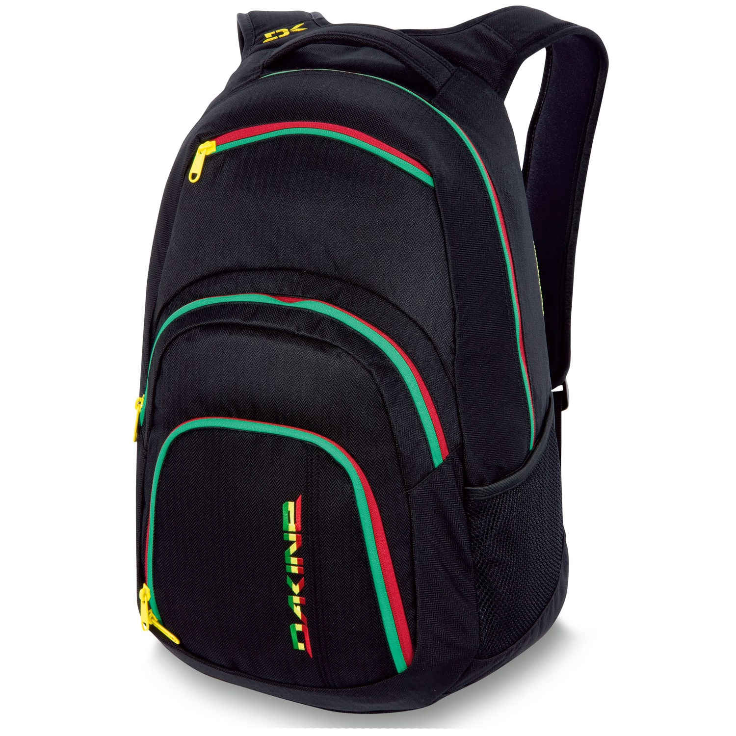 DaKine Campus Backpack - LG | evo outlet