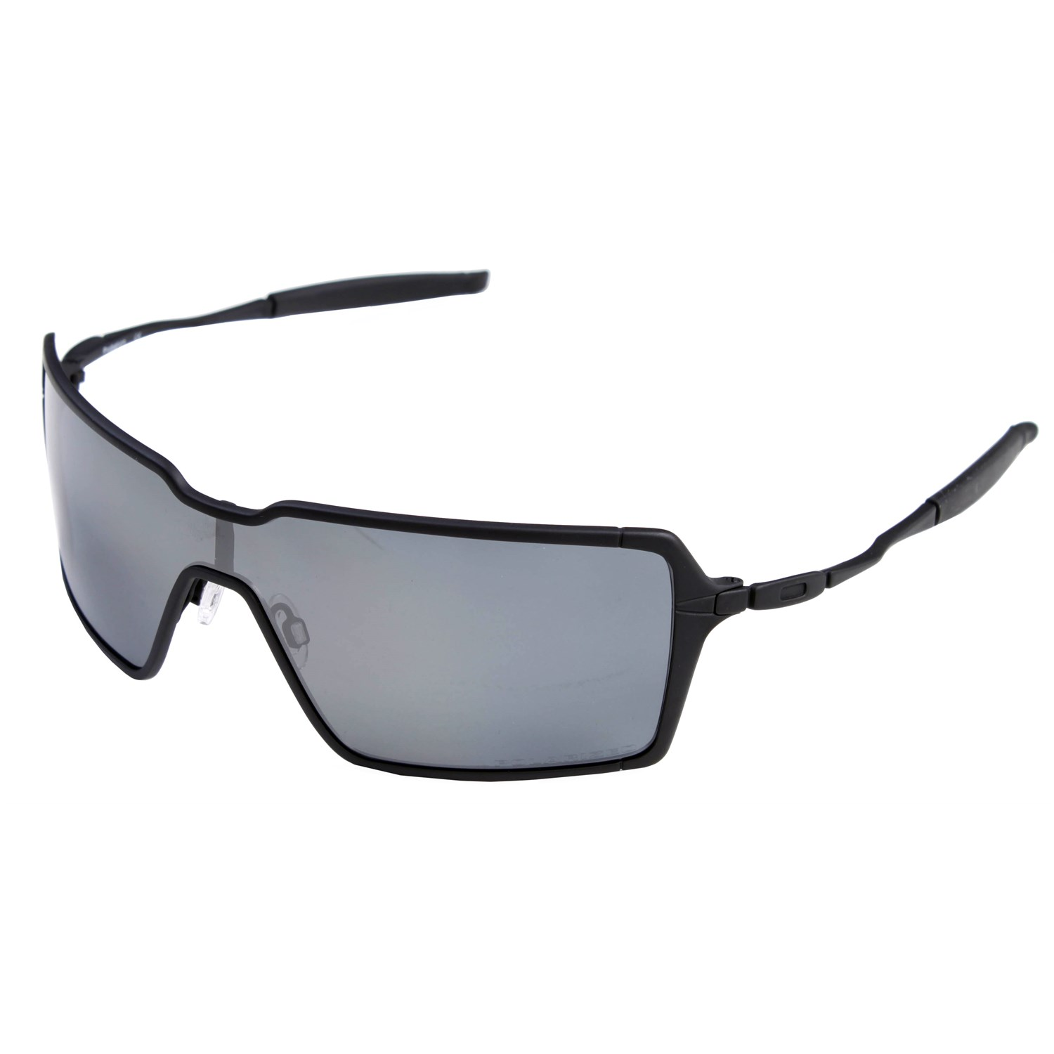 080be7f85b Fake Oakley Probation Sunglasses « Heritage Malta