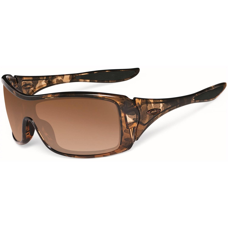 where to buy womens oakley sunglasses  oakley forsake sunglasses women s topaz tortoise vr50 brown gradient