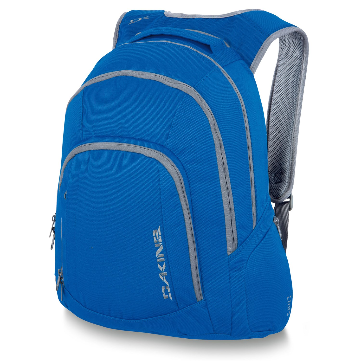 DaKine 101 Backpack | evo outlet