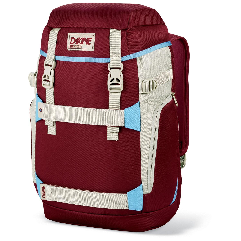 DaKine Burnside Backpack | evo