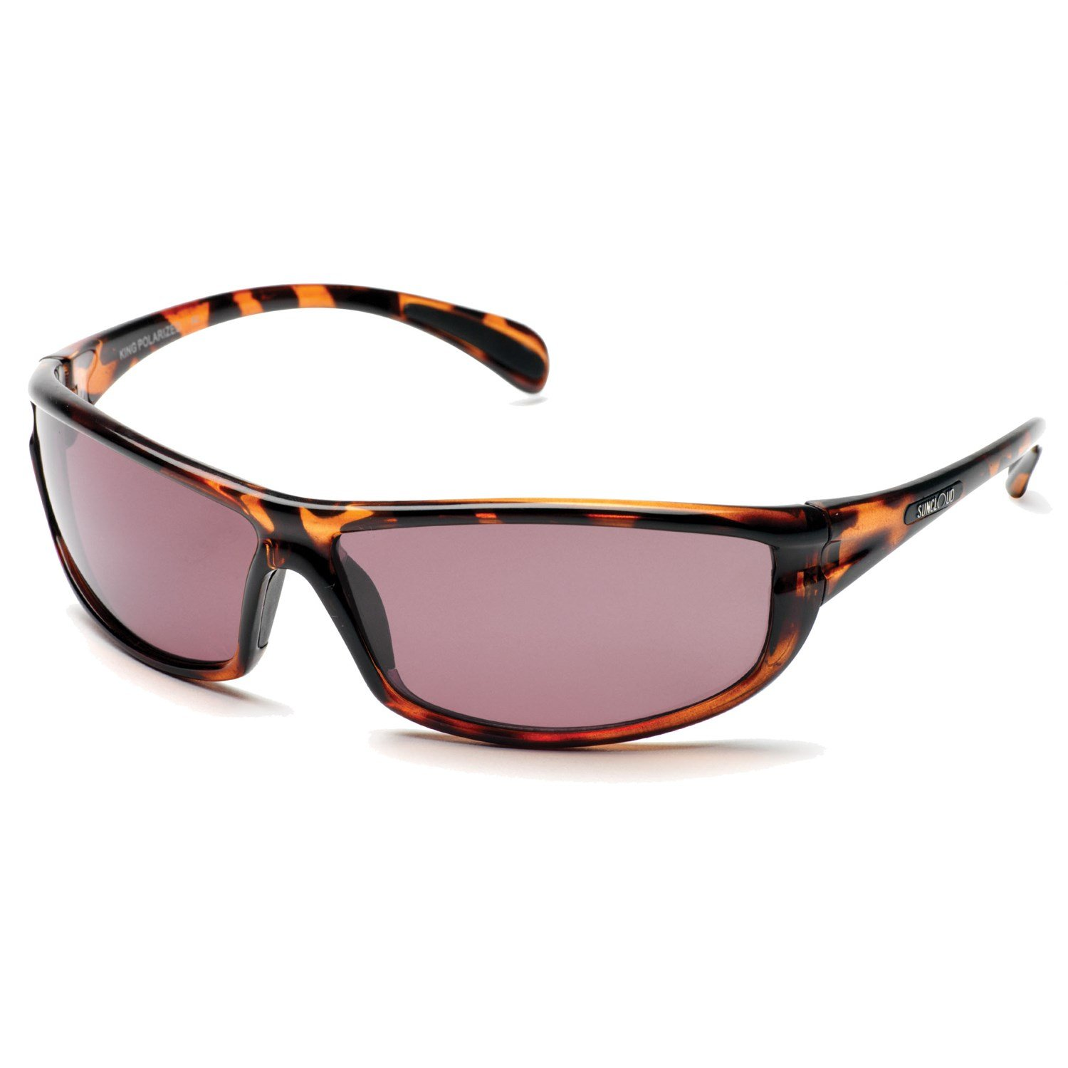 91e1e98a2e4 Suncloud King Sunglasses
