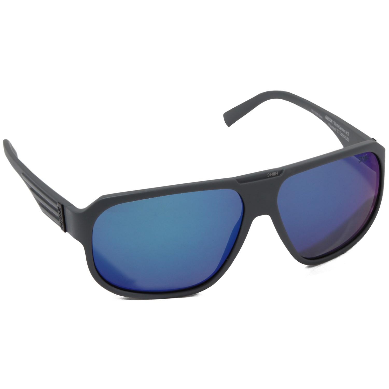 5d01e5e5ec8 Smith Gibson Sunglasses