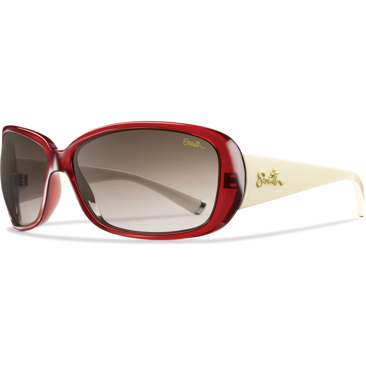 Smith Womens Sunglasses