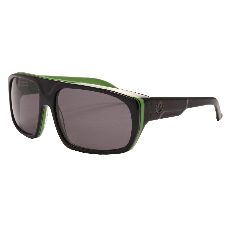 554ff7edb7 Dragon BLVD Sunglasses