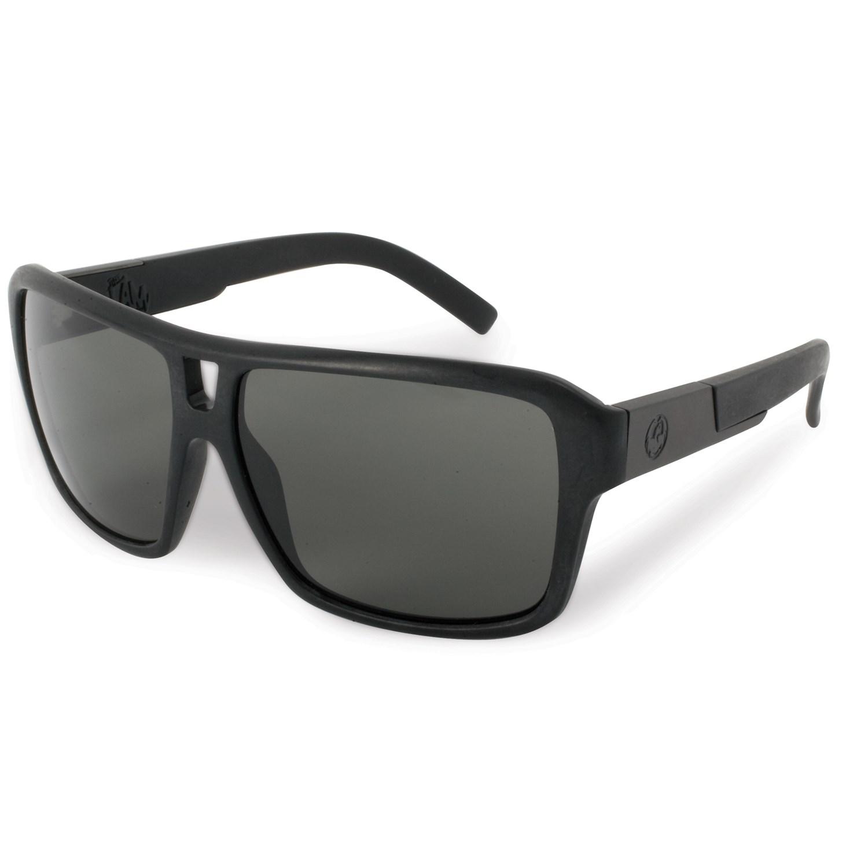 c2741b7ef5c7 Dragon The Jam Sunglasses | evo