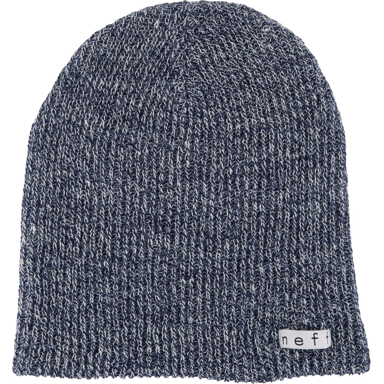 d1f4ab5a7bd Neff Daily Heather Beanie