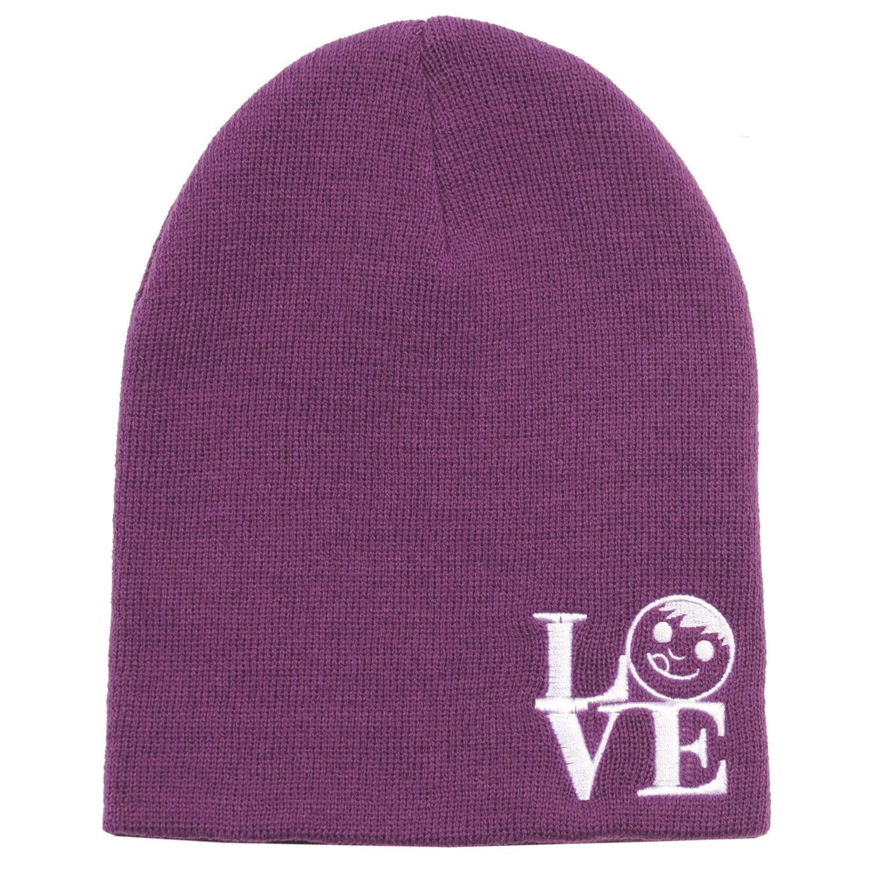 Neff Love Beanie  a15c4ee5029