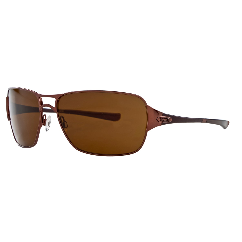 Oakley Impatient Sunglasses - Women\'s | evo