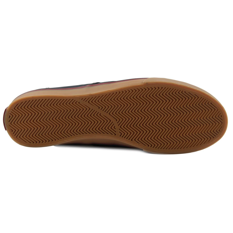 4f6bf8b10ac1 Gravis Slymz Wax Shoes