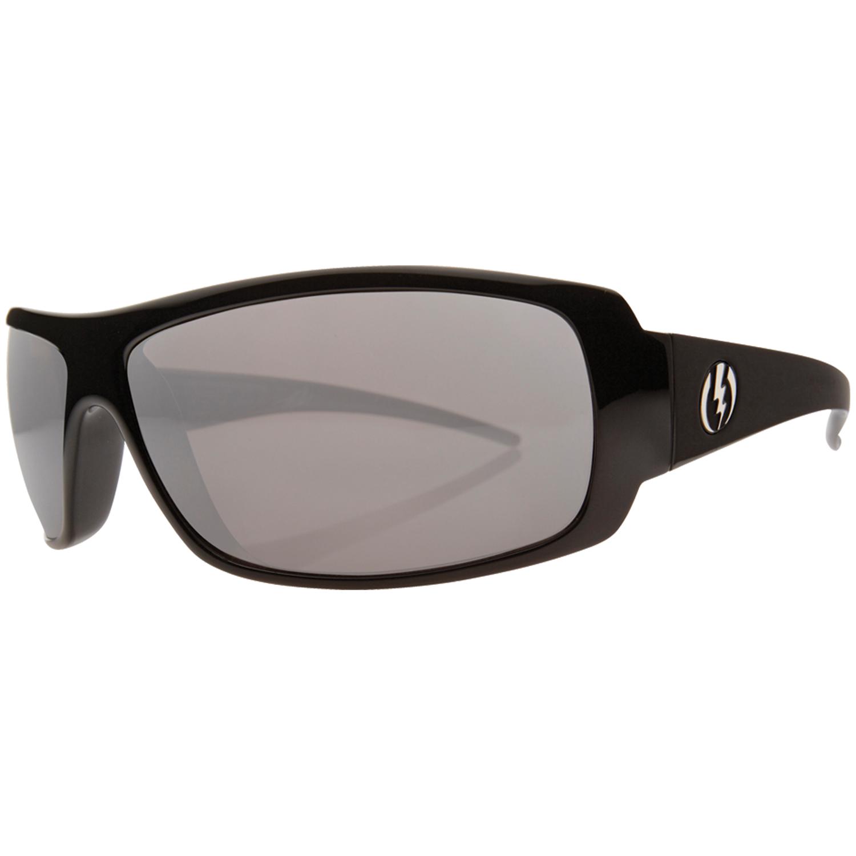 b36bd4ecf3 Electric Charge Sunglasses