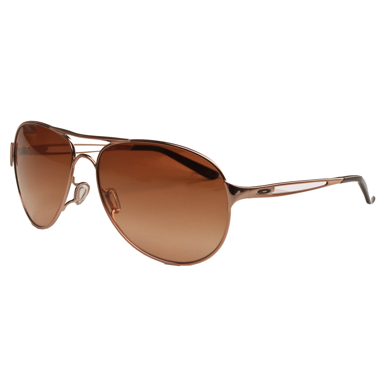 79b559721cbe Oakley Caveat Sunglasses - Women's | evo