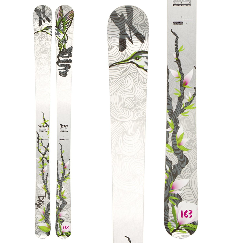 volkl aura skis women s 2012 evo rh evo com Home Buyers Guide Stevens Point Buyer's Guide