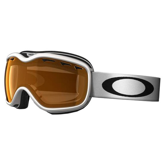 oakley stockholm goggles  Oakley Stockholm Goggles - Women\u0027s