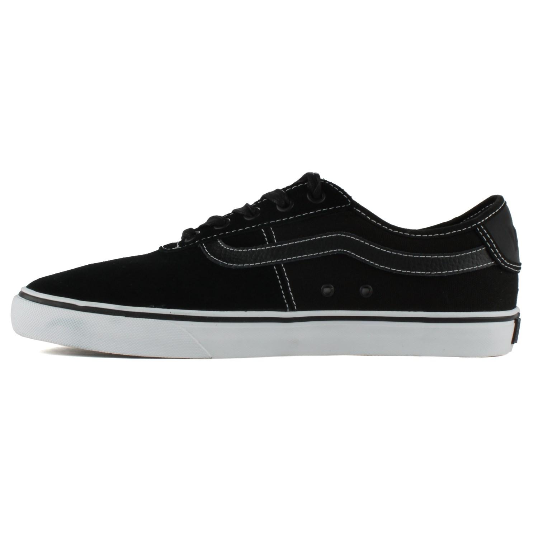 861e7df6ea Vans Rowley SPV Shoes