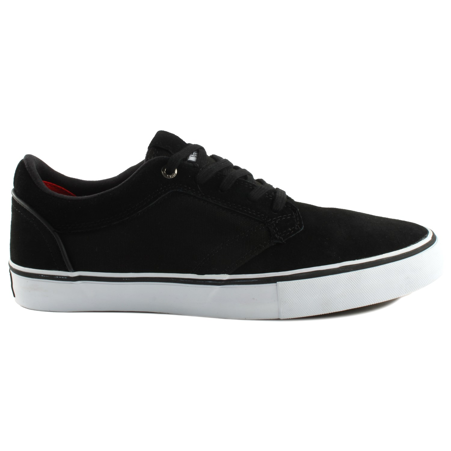 4209077d7279 Vans Type II Shoes