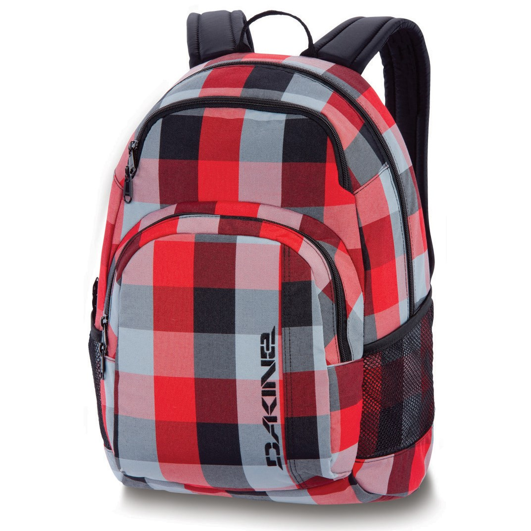 DaKine Central Backpack | evo outlet