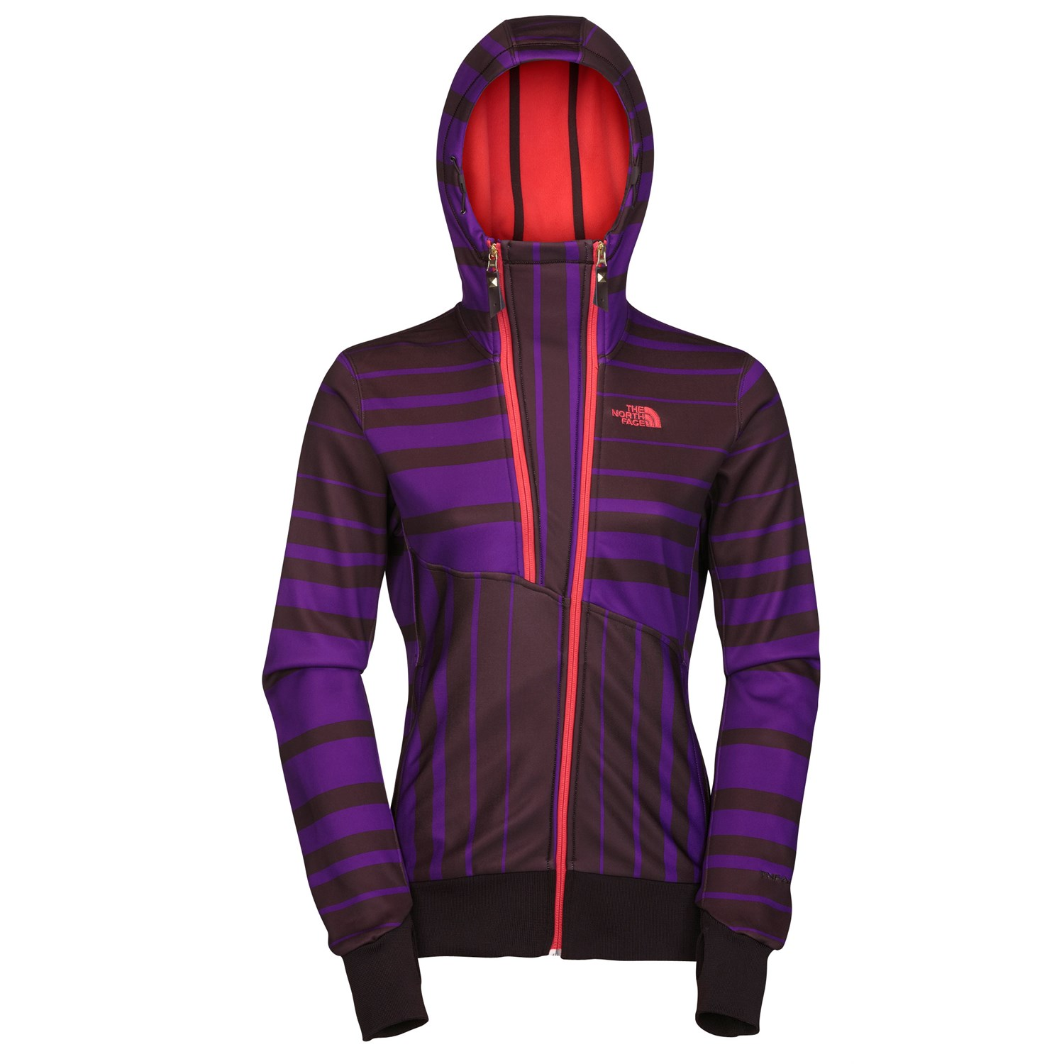 970d7c094 The North Face Thatch Hoodie - Women's | evo