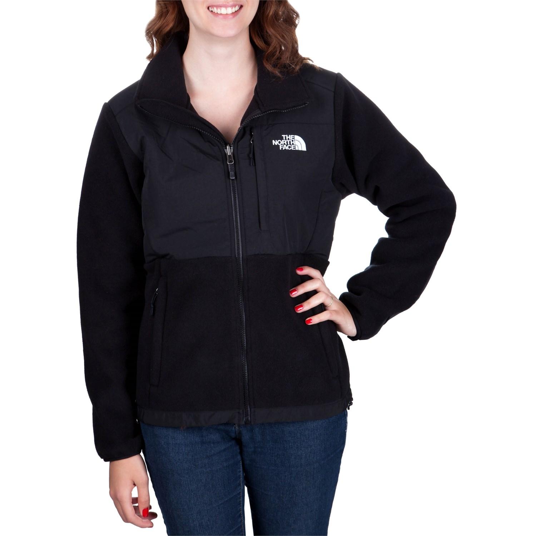 f14d1b57f The North Face Denali Jacket - Women's | evo