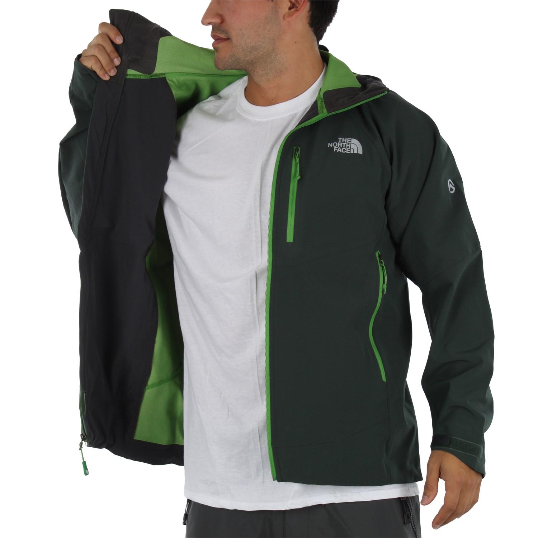 super beliebt Wert für Geld 100% Zufriedenheitsgarantie The North Face Kishtwar Jacket