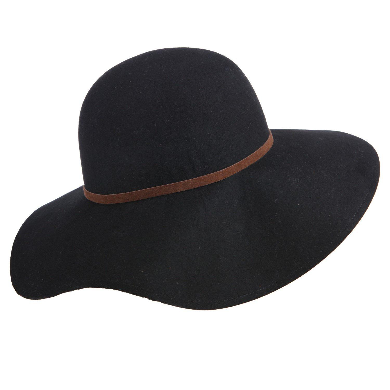bc55522b476 Volcom Blinker Hat - Women s
