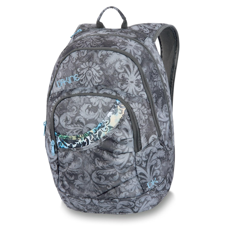 DaKine Crystal Backpack - Women's | evo outlet