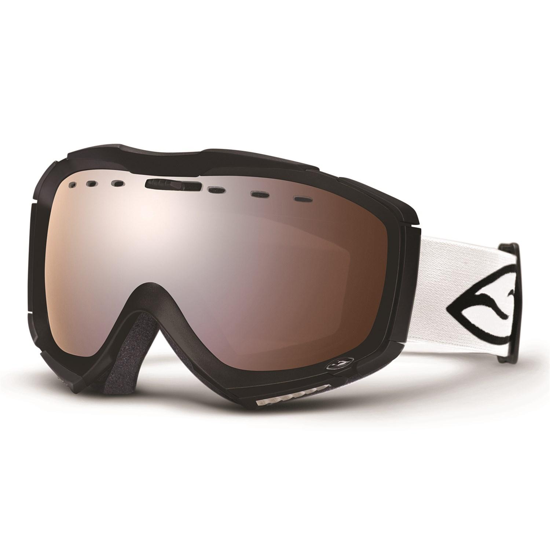 b2f16d48d9a14 Smith Prodigy Goggle
