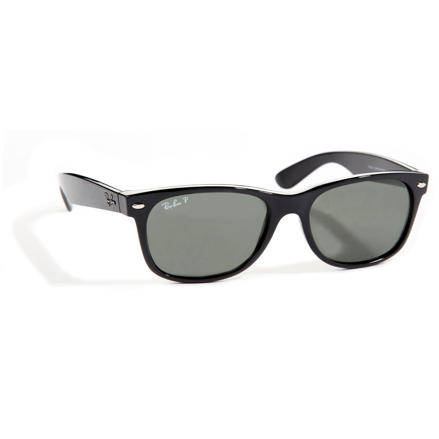 d5bc56ef4f Ray Bans New Wayfair Rb 2132 New Wayfair « Heritage Malta