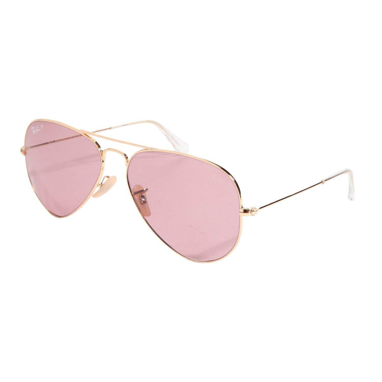 ba0fb1a308e Cheap Ray Bans Rb 3025 Polarized Pink « Heritage Malta