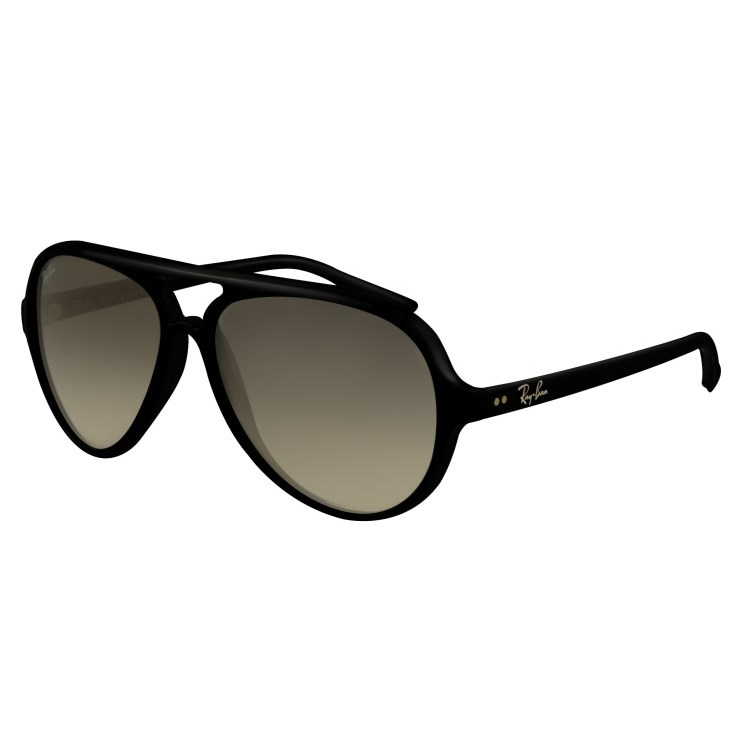81c072ddd7e 4125 Ray Ban « One More Soul