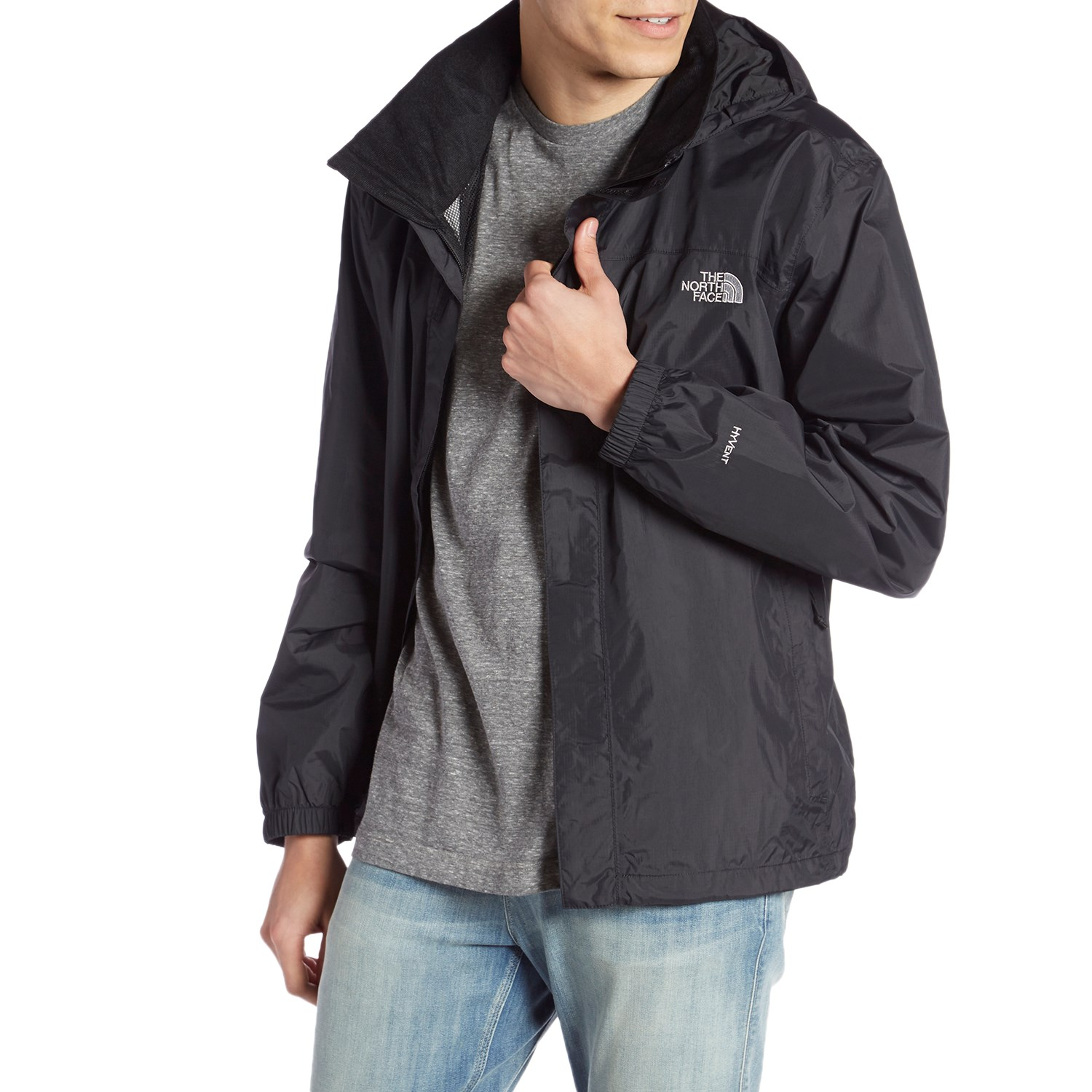 439748de4 The North Face Resolve Jacket