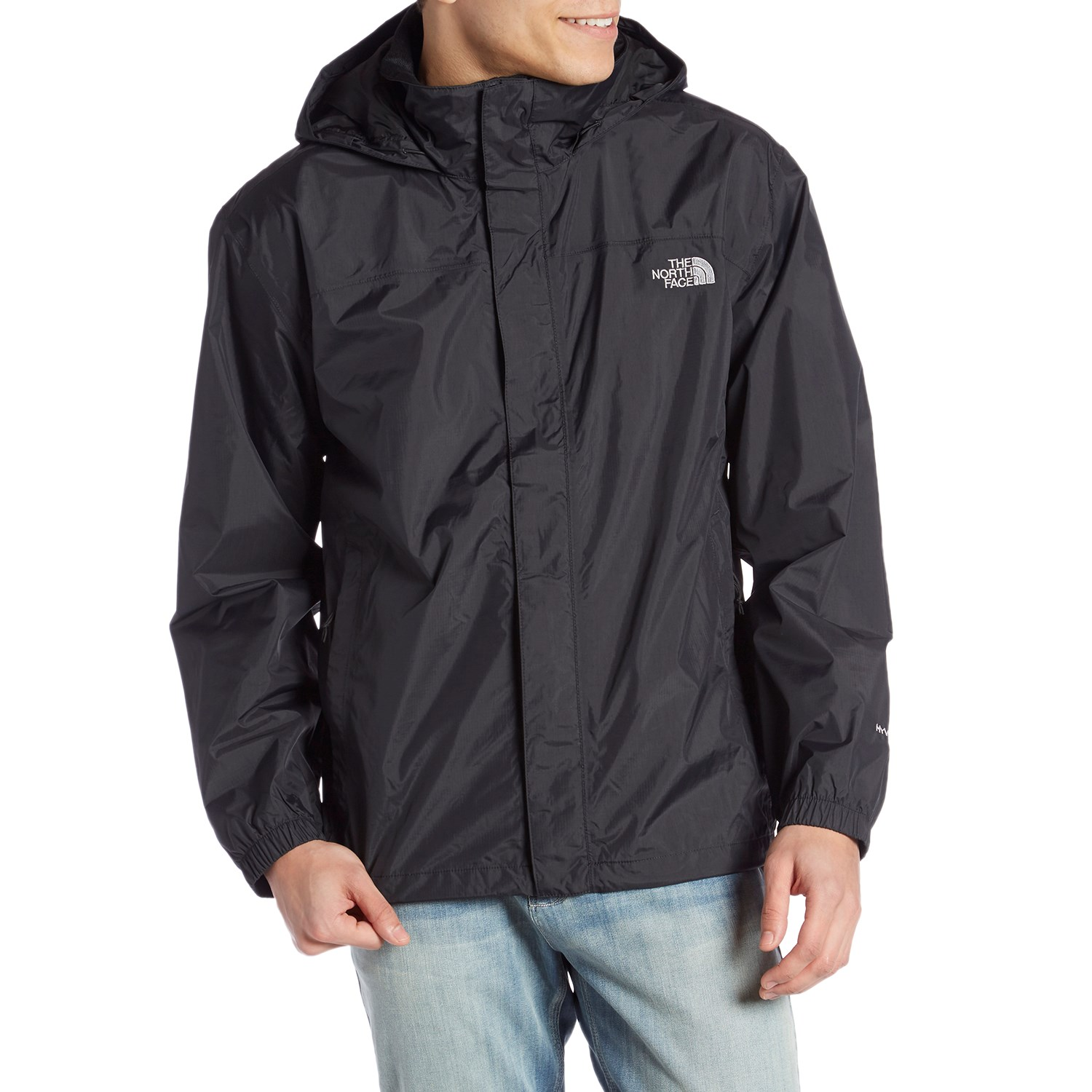 Resolve The Jacket North Resolve The Face North Face ZOPuXki