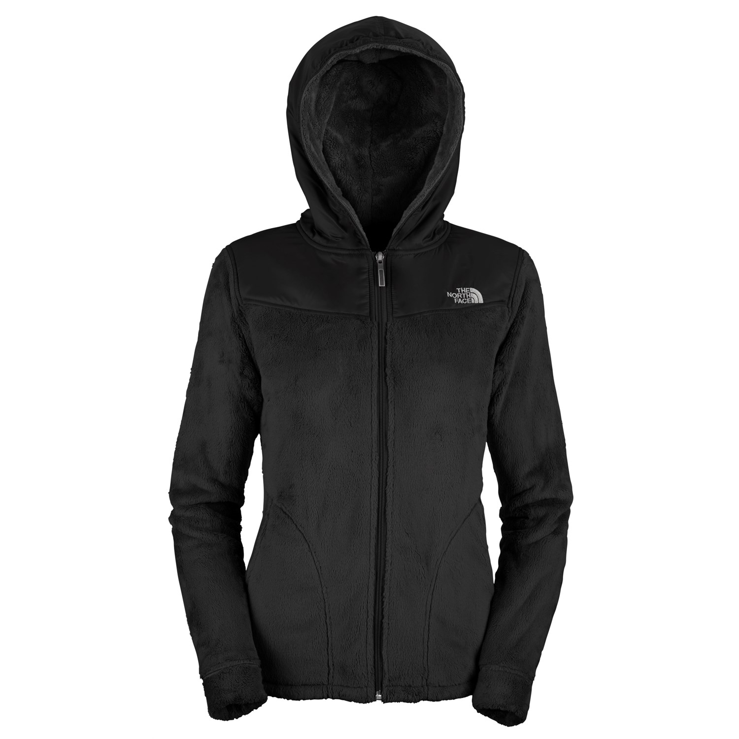 36c703f0ee42 The North Face Oso Hoodie - Women s
