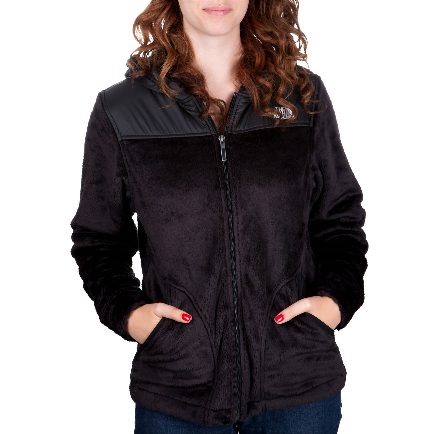 799000626ee3 ... release date the north face oso hoodie womens evo 2ffcb 2370b