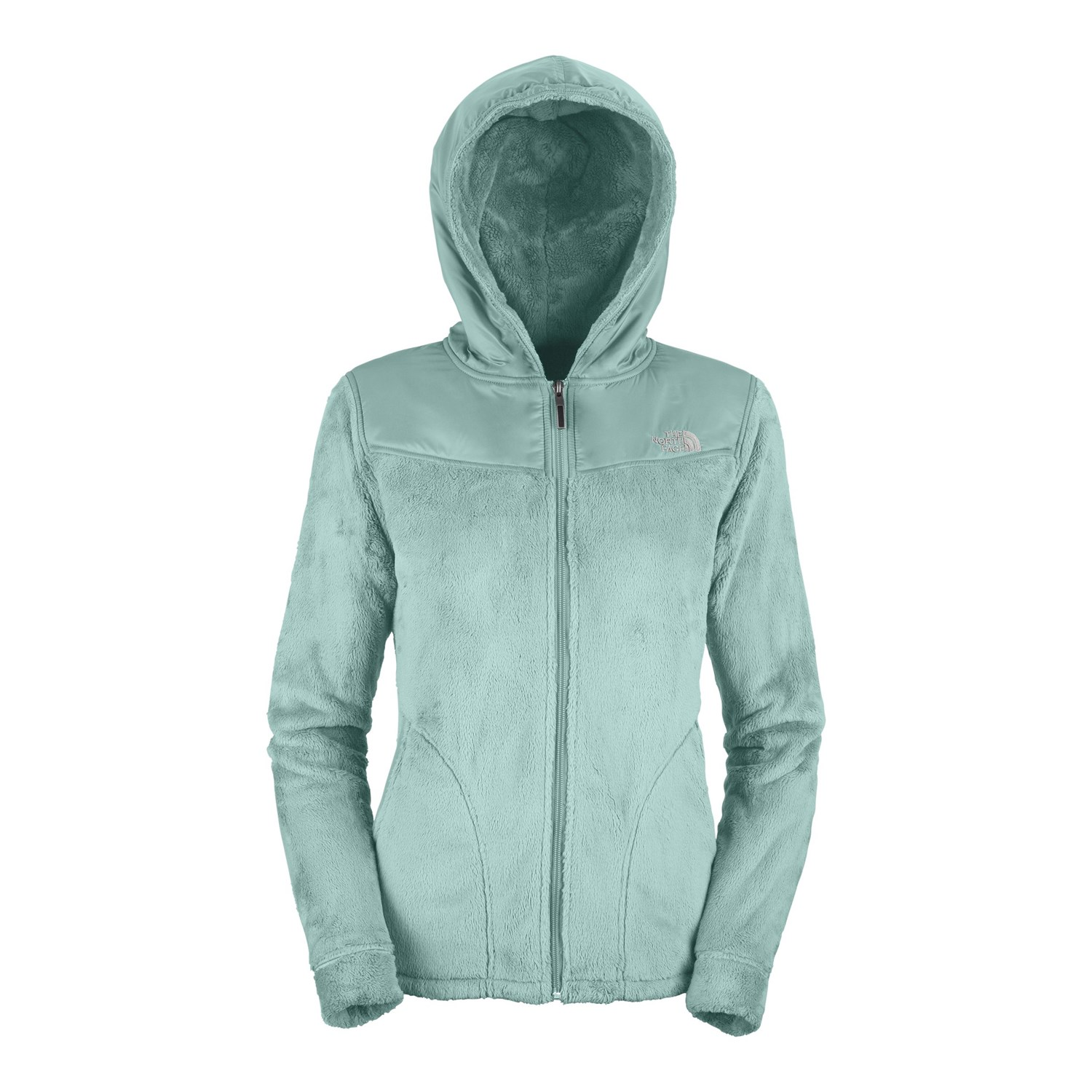 a642129f5 The North Face Oso Hoodie - Women's | evo
