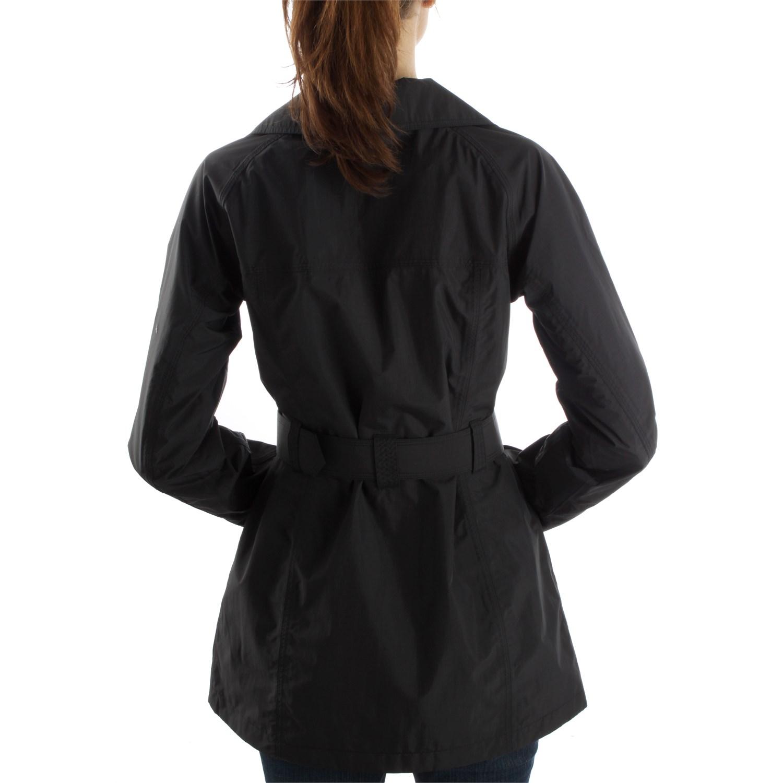 d26c19dca3 ... Maya Womens Jacket L Areh. Mujer The North Face Stratos Jacket Chaqueta  Hard Shell Galaxy