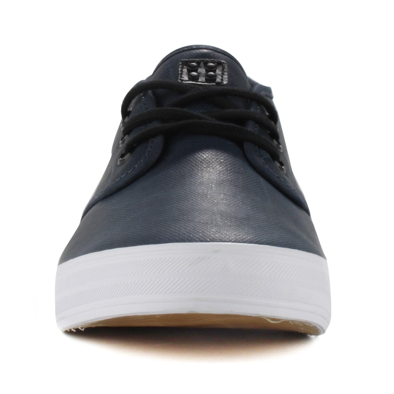 377b943bfc2 Gravis Quarters LX Shoes | evo