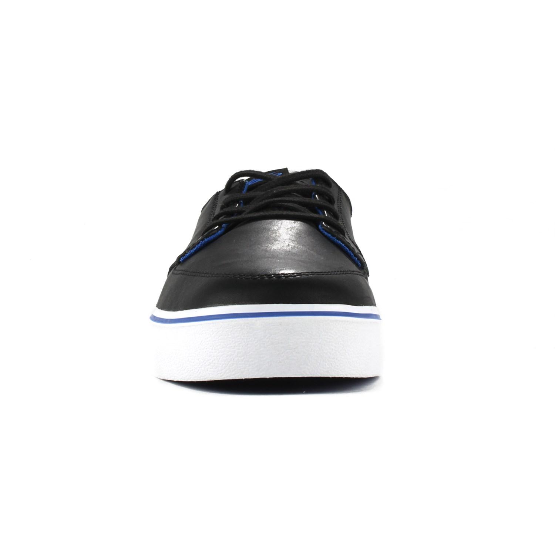 new product 83701 504d9 Nike 6.0 Braata LR Premium Shoes   evo