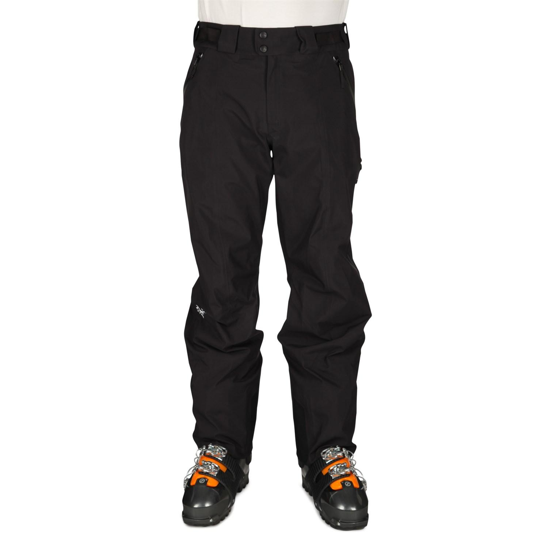 arcteryx pants sale