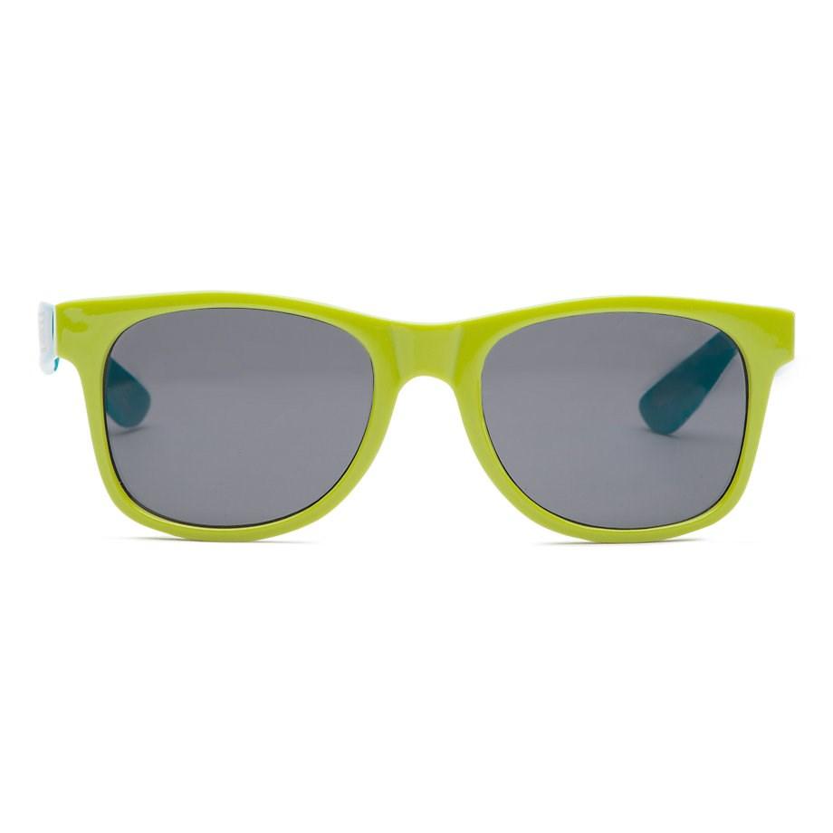 9f48a28f4b02 Vans Spicoli 4 Sunglasses | evo