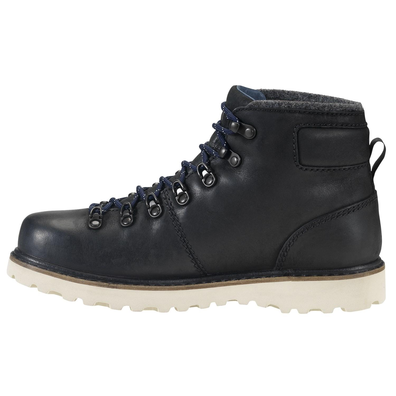 pretty nice 63dc0 927b0 The North Face Ballard 6   Boots   evo