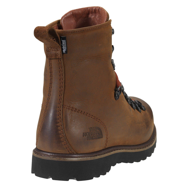 3fb7845f5 The North Face Ballard Boots