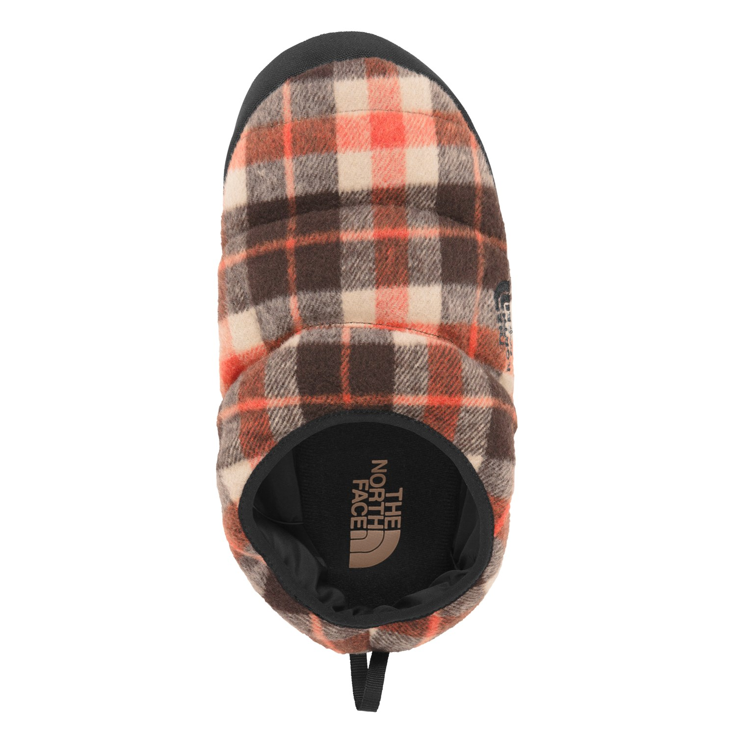 sc 1 st  Evo & The North Face NSE Tent Mule III SE Slippers | evo
