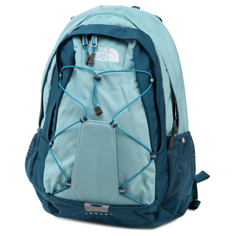 97d956d41 North Face Jester Backpack Old Version - CEAGESP