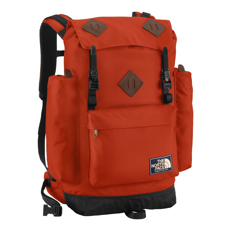 e0f07c63f The North Face Rucksack Backpack   evo
