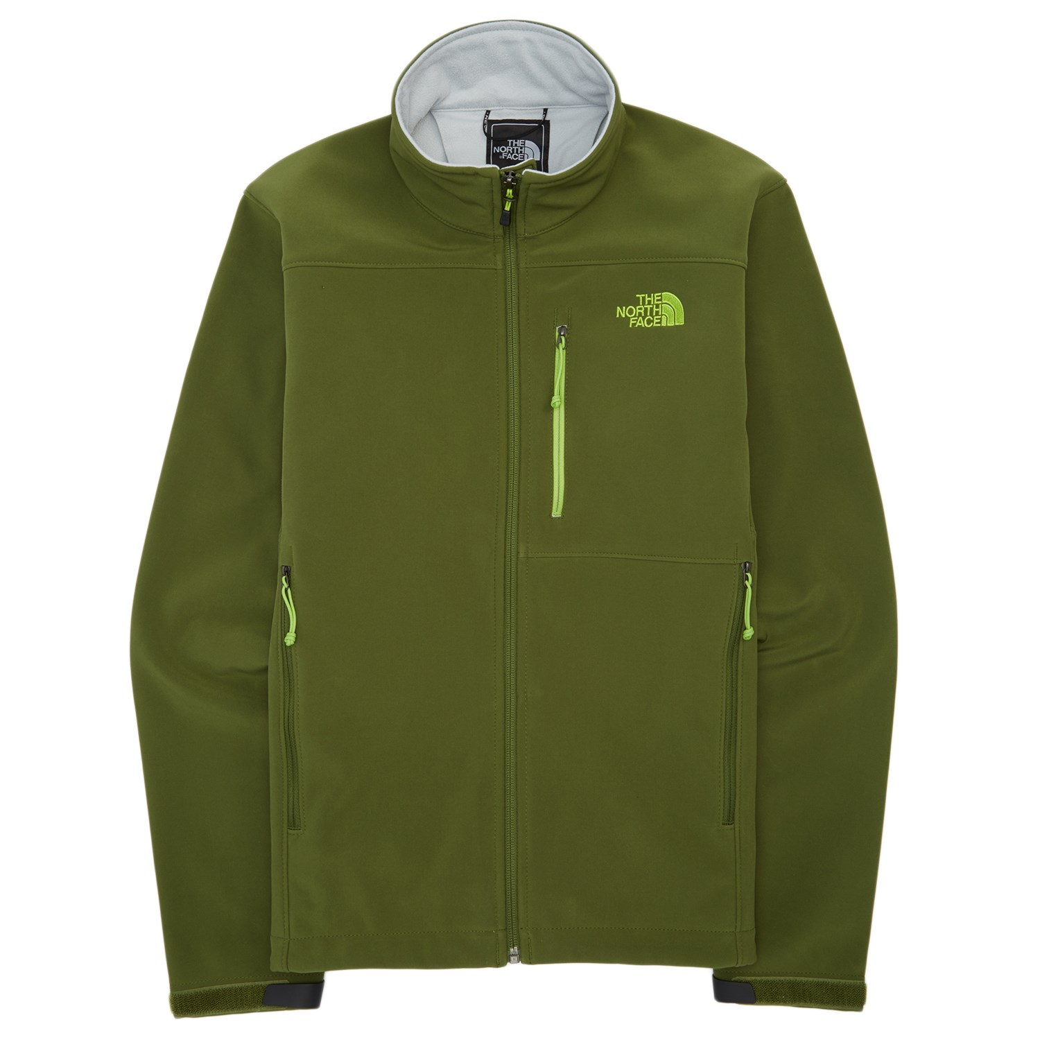 Outlet Softshell Jackets The North Face Apex Bionic Jacket 13 Cheap North Face