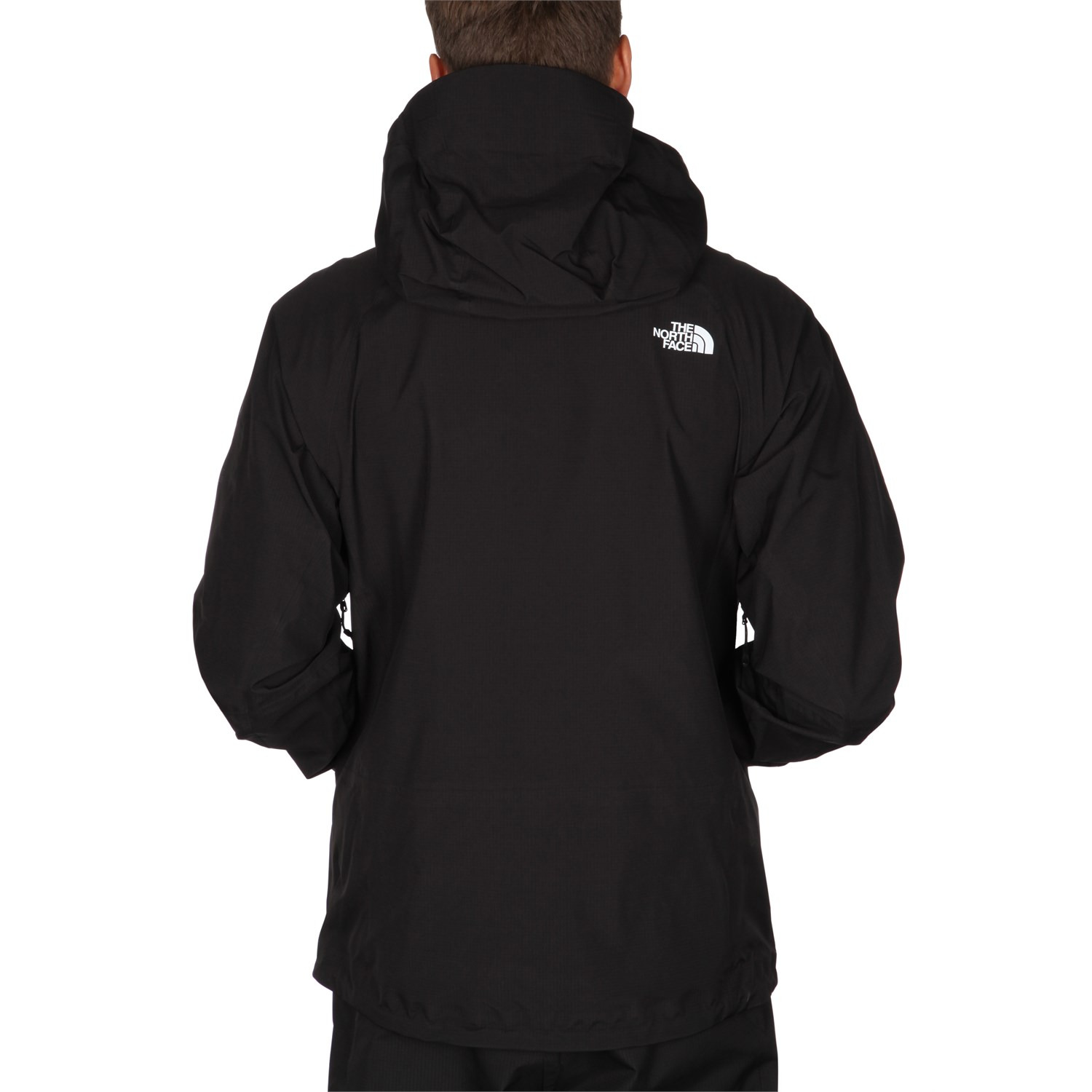 8ca3bd59e The North Face Enzo Jacket | evo