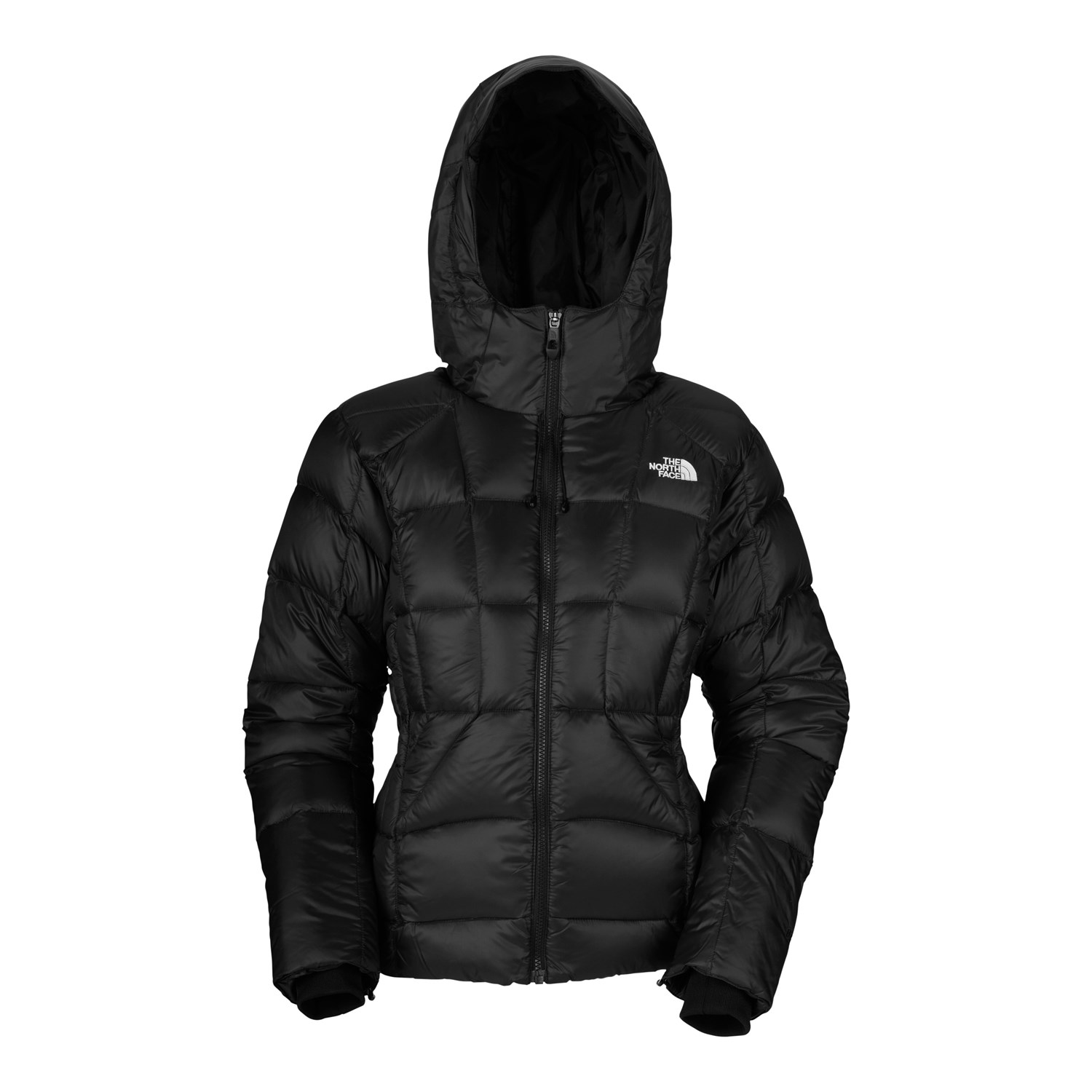 5816f931941a The North Face Destiny Down Jacket - Women's | evo