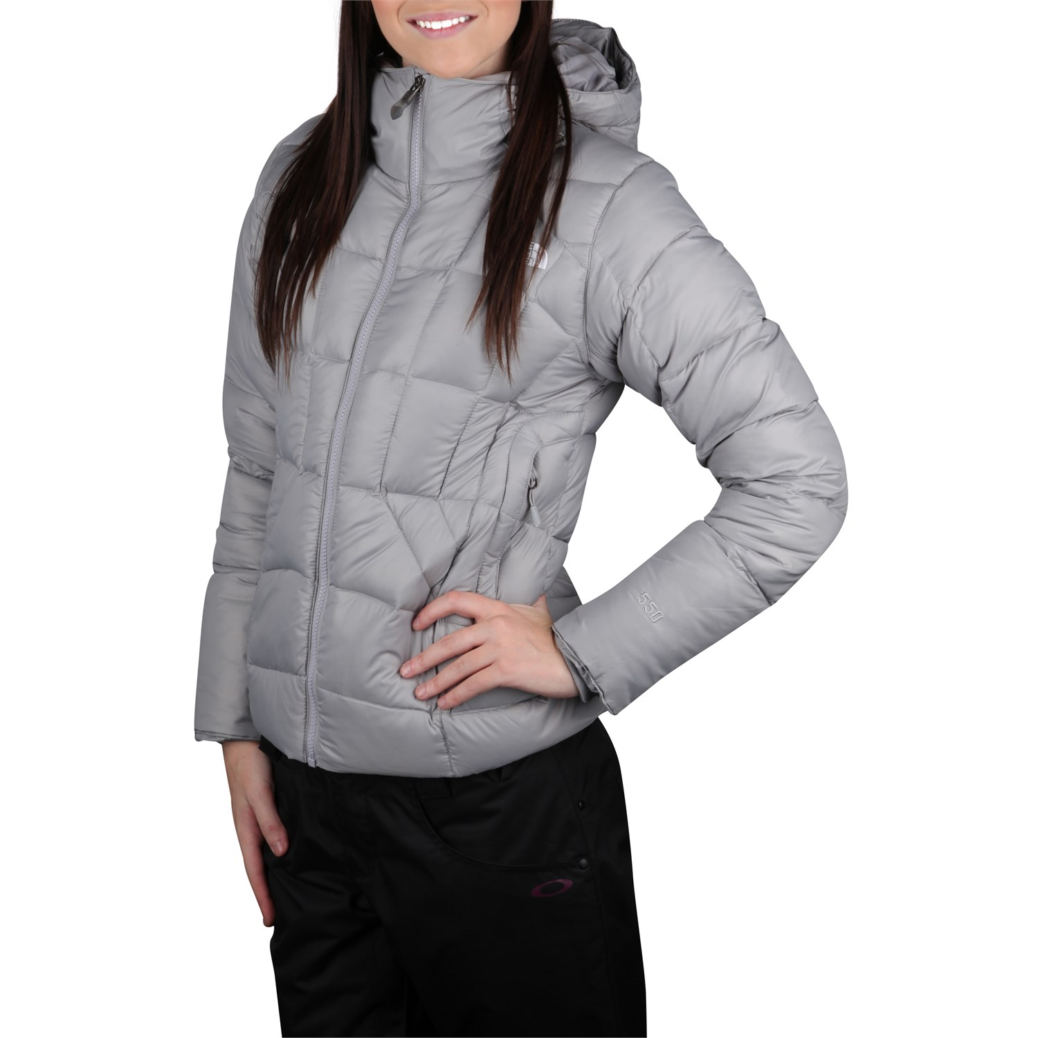 The North Face Destiny Down Jacket - Women's | evo