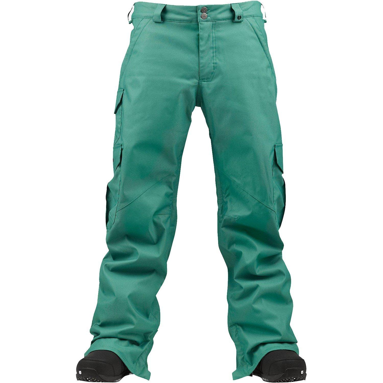 Burton Cargo Pants | evo
